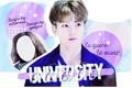 História: University Radio. - Jungkook