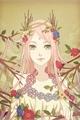 História: Vida de uma Haruno