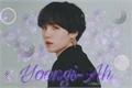 História: Yoongi-ah