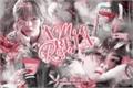 História: A mais bela rosa - One shot - Kim Taehyung