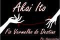 História: Akai Ito - Fio Vermelho do Destino (ItaSaku)