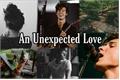 História: An Unexpected Love (Um Amor Inesperado) - Shawn Mendes
