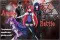História: Arena Battle(Interativa)