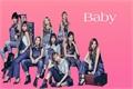 História: Baby (Interativa EXO)(Vagas abertas)