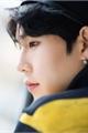 História: Bet your heart - Jooheon (Monsta X)