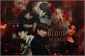 História: Blood Academy
