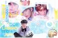 História: Coelhinho Yeonjun
