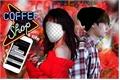 História: Coffee Shop - imagine Kim Taehyung