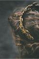 História: Crowns - Interativa