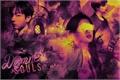 História: Damnded Souls - (Foursome - Jimin, Jungkook e Yoongi)