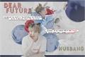 História: Dear Future Husband - Yoonkook