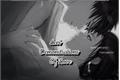 História: Demonstrations Of Love -Levi-