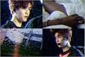 História: Dia Chuvoso - Imagine Seungmin (One Shot)