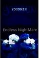 História: Endless nightmare - Yoonmin
