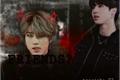 História: Friends? (one shot Han Jisung stray kids) hot