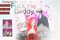 História: Fuck Me Daddy - Park JiMin.