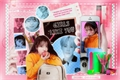 História: Girls like you - Imagine Park Jimin - BTS