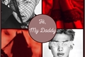 História: Hi, my daddy (hot - kim Namjoom)