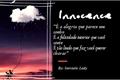 História: Innocence