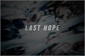 História: Last Hope! - Boku no Hero Academy - Interativa