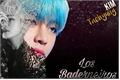 História: Los Baderneiros - Imagine Taehyung (BTS)