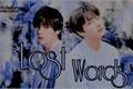 História: Lost Words - Taekook