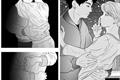 História: Lover boy (jikook Baby boy