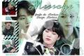 História: Message - Yoonkook