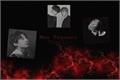 História: Meu Pequeno Vampiro - Sobrenatural Jikook