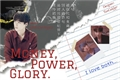 História: Money, Power, Glory - TaeYoonSeok (ABO)