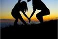 História: More Than Friends?! --- AnaPhia