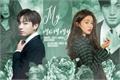 História: My Mommy - Jeon Jungkook
