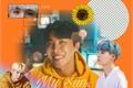 História: My Sun;; Yoonseok
