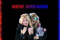 História: New Dreams (LipSoul)