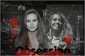 História: Obsession - Choni