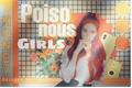 História: Poisonous girls- Interativa BTS
