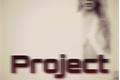História: Project - Norminah