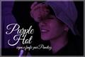História: Purple Hot