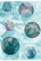 História: Rewrite The Stars