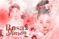 História: Rosa de Sharon - NCT - Jaehyun