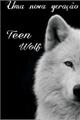 História: Segunda geração-Teen Wolf