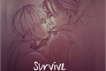 História: Sope - Survive