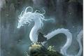 História: Tales Of The Dragon God Emperor ( King Of Gods)