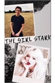 História: The girl Stark - Peter Parker