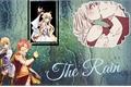 História: The Rain