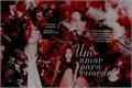 História: Um Amor Para Recordar - Roseanne Park (Rose) - Blackpink