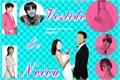História: Vestido de noiva - Jung Hoseok
