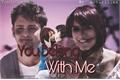 História: You Belong With Me - Vondy