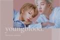 História: Youngblood