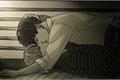 História: ':Amor Proibido:' - Jikook